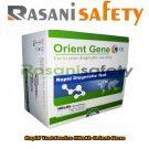 Rapid Test Device HBsAb Orient Gene